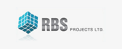 RBS projects logo
