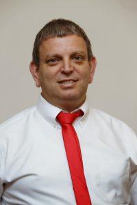 ארז קוטנר