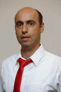 "ד""ר טל אספיר, נשיא PMI ישראל"