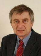 פרופסור צבי רז ז