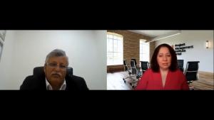שיחה על ההיבטים המשפטיים של ניהול פרויקטים