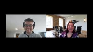 חדש! אפליקציית KickOff – מיוחדת למנהל פרויקטים בתחילת דרכו