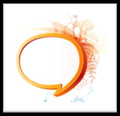 פרשת השבוע וניהול פרויקטים: ספר ויקרא פרשת אמור