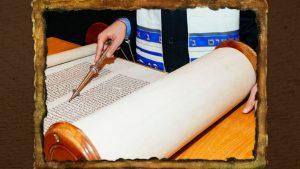 פרשת השבוע וניהול פרויקטים – ספר ויקרא פרשת אחרי מות – קדושים
